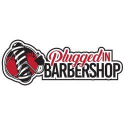 rick-s-designer-logo-design-logo-creation-brand-identity-san-antonio-branding-logos-plugged-in-barbershop