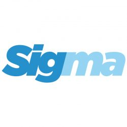 rick-s-designer-logo-design-logo-creation-brand-identity-san-antonio-branding-logos--sigma