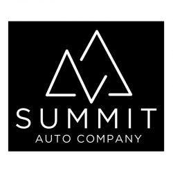 rick-s-designer-logo-design-logo-creation-brand-identity-san-antonio-branding-logos--summit-auto-company2