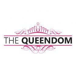 rick-s-designer-logo-design-logo-creation-brand-identity-san-antonio-branding-logos--the-queendom