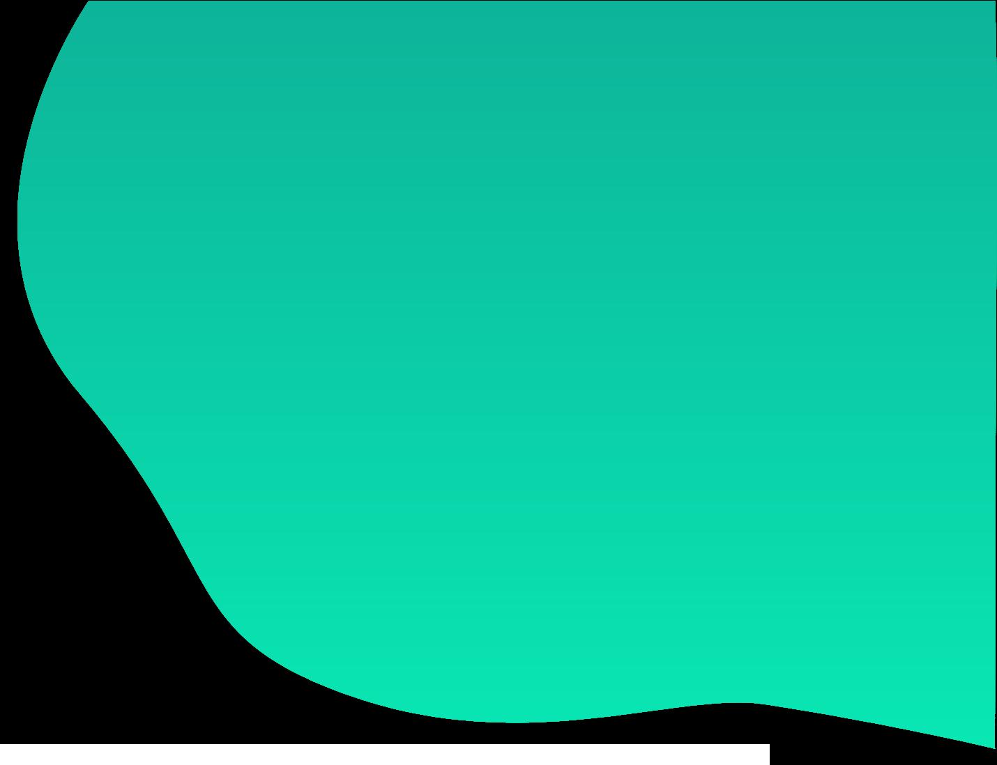 demo-attachment-93-Path11-982@2x-1