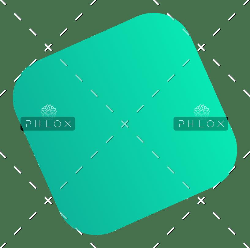 demo-attachment-224-Rectangle-536