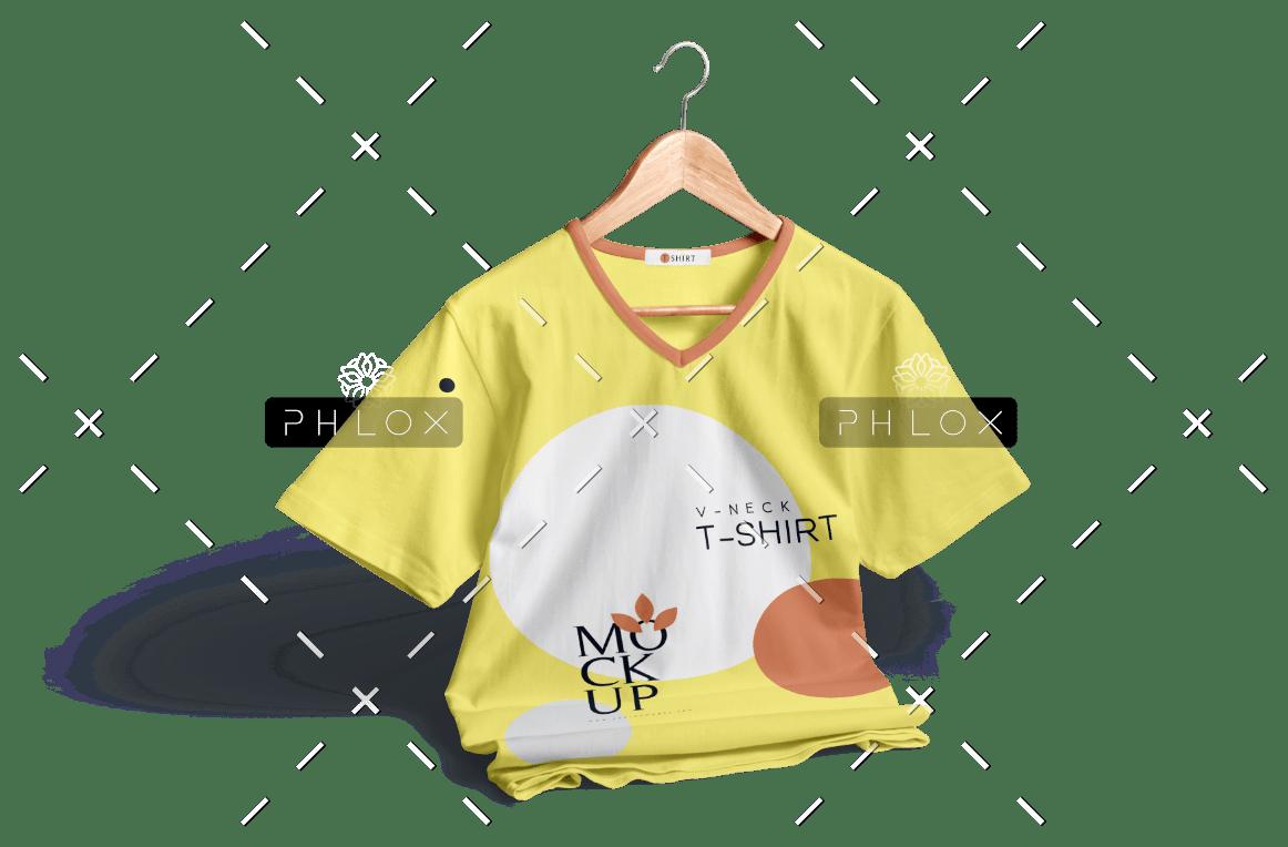 demo-attachment-244-v-neck-t-shirt-mockup-01-copy@2x