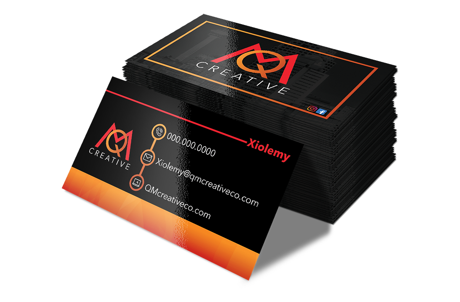 rick-S-Designer-Business-card-grpahic-design-and-printing-services-san-antonio-tx-home-page